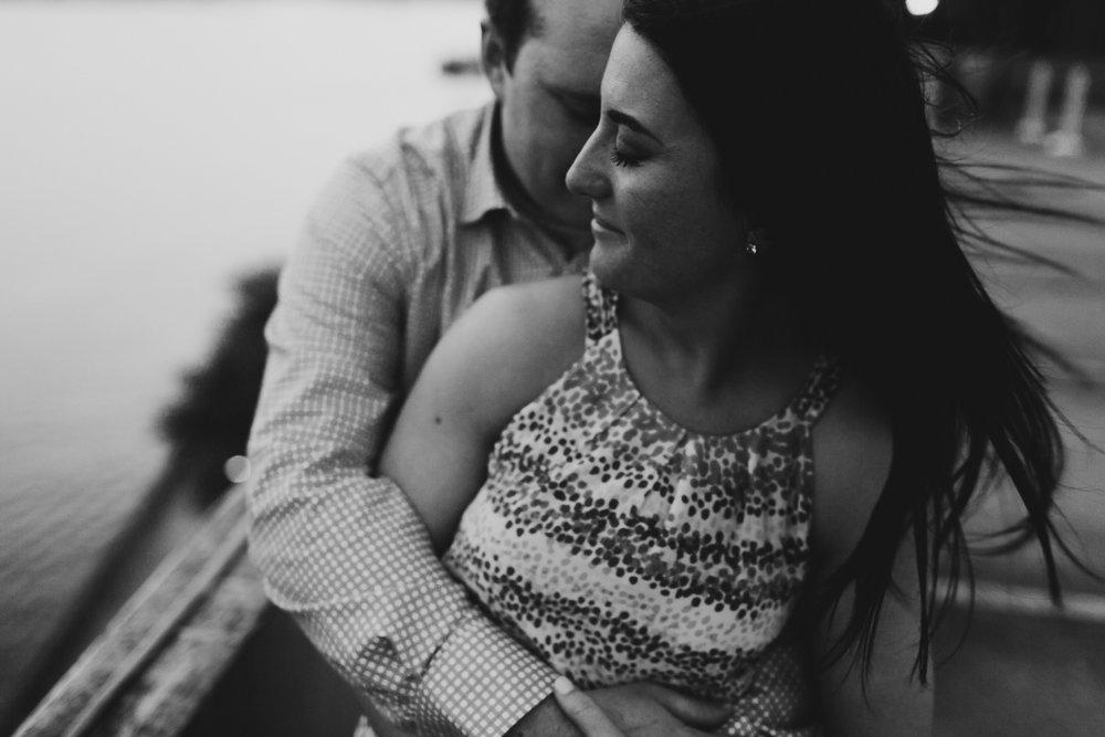 Norfolk-Wedding-Photographer-Virginia-Creative-Wedding-Photographer