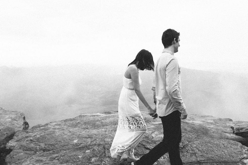 Roanoke Wedding Photographer-10.jpg