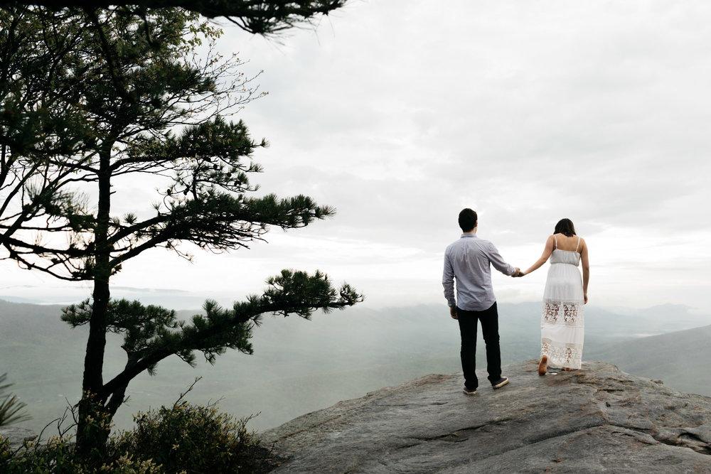 Roanoke Wedding Photographer-11.jpg