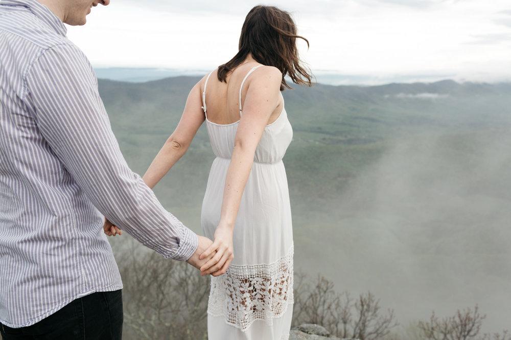Roanoke Wedding Photographer-13.jpg