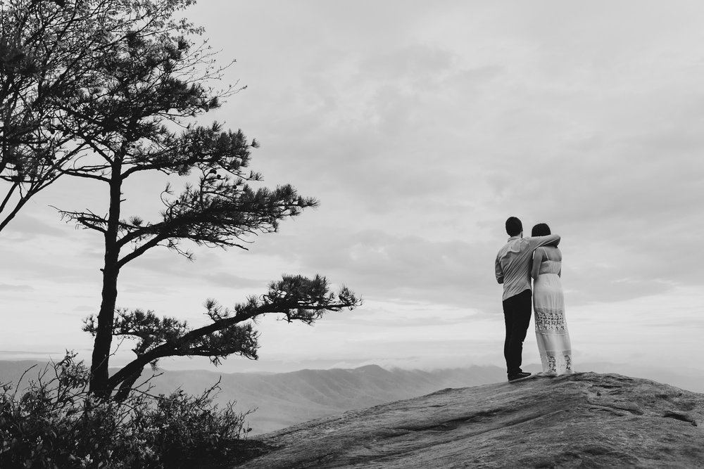 Roanoke Wedding Photographer-12.jpg