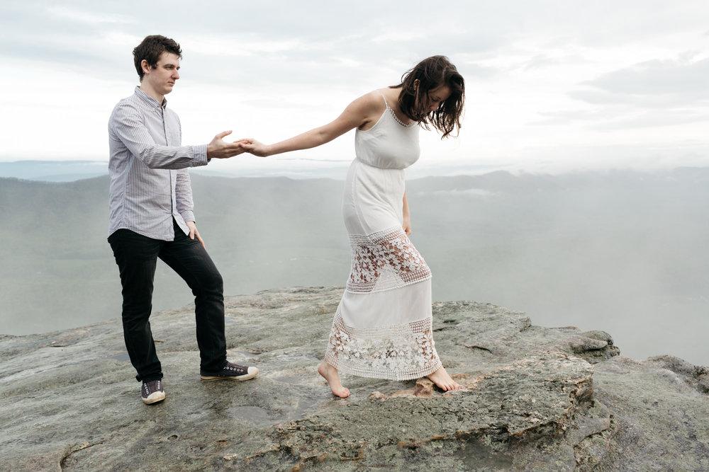 Roanoke Wedding Photographer-14.jpg