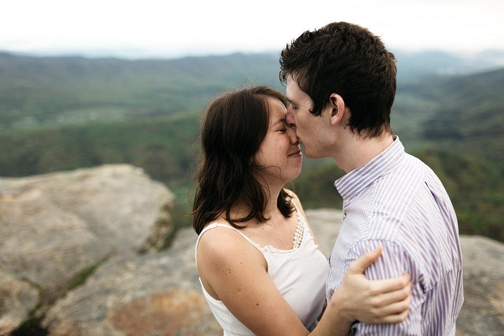 Roanoke Wedding Photographer-18.jpg