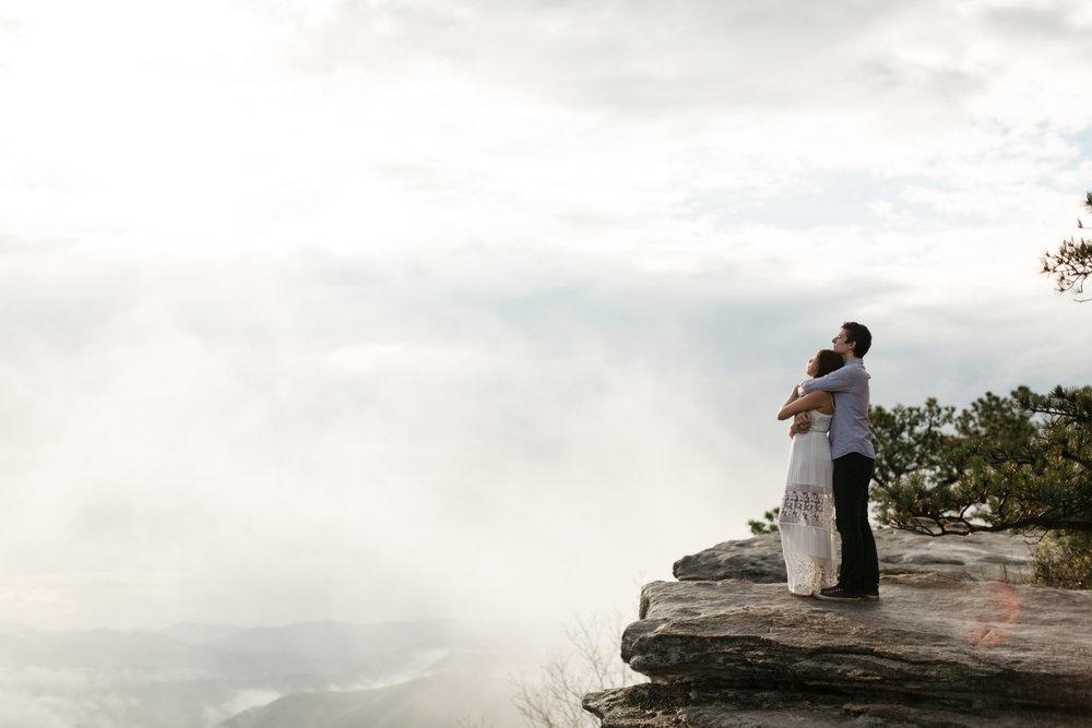 Roanoke Wedding Photographer-22.jpg
