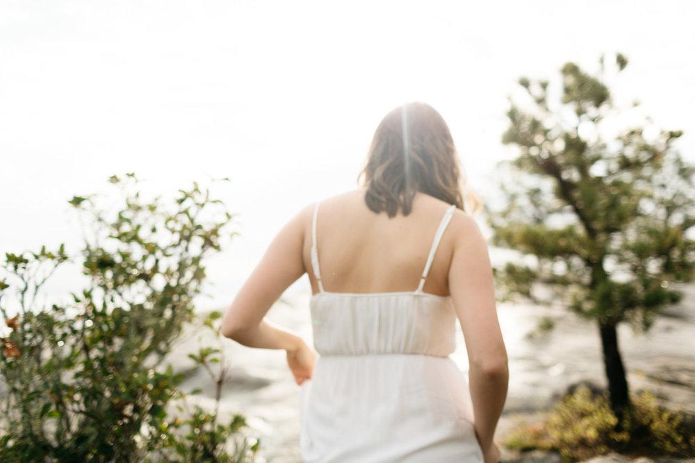Roanoke Wedding Photographer-24.jpg