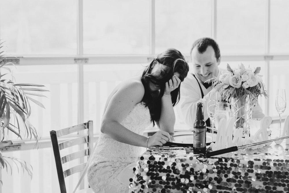 Virginia Beach Wedding Photographer-16.jpg