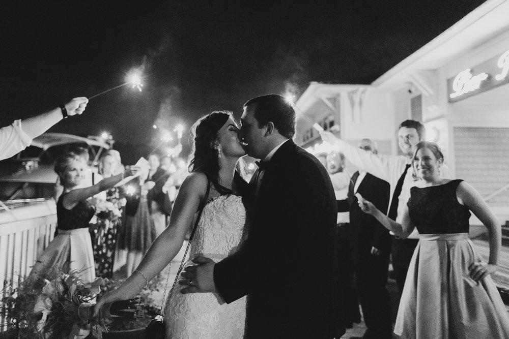 Virginia Beach Wedding Photographer-23.jpg