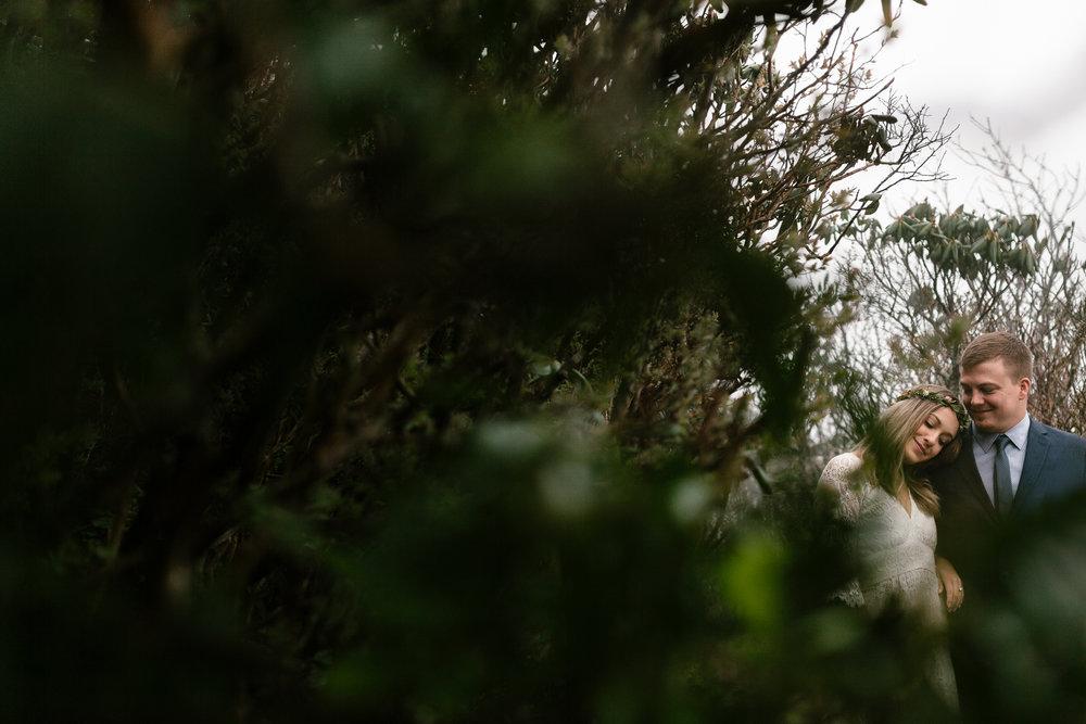 Craggy Gardens Elopement-7.jpg