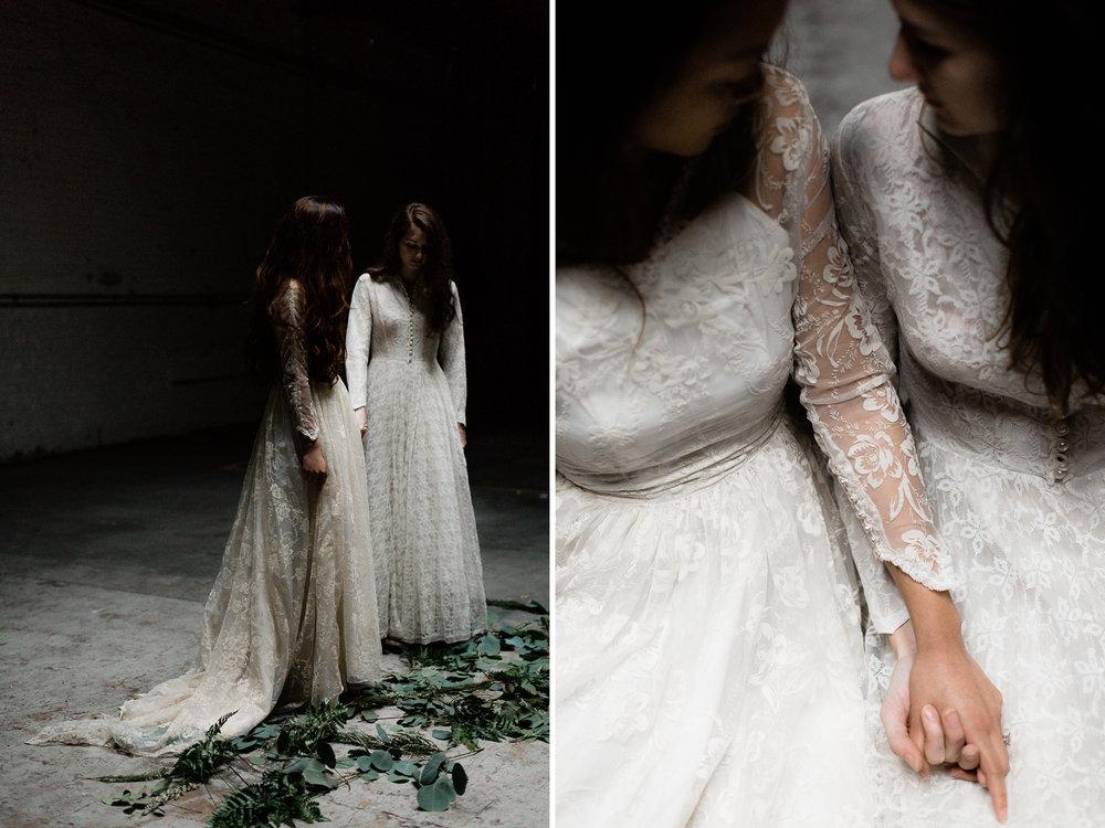 indust bridal vert 3.jpg