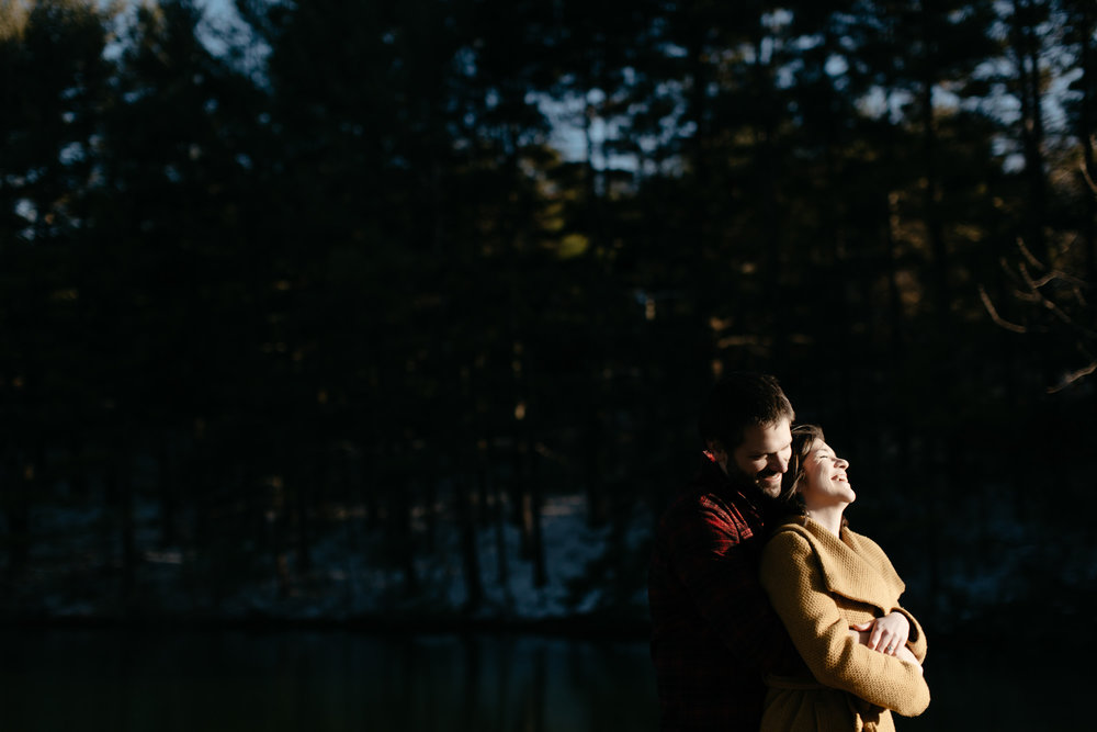 Heritage-Park-Engagement-Blacksburg-Wedding-Photographer-1.jpg