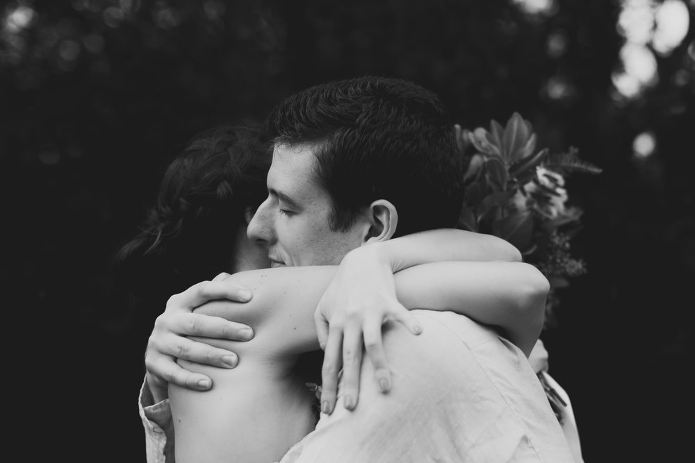 NancyTom-North Carolina Romantic Barn Wedding-9.jpg