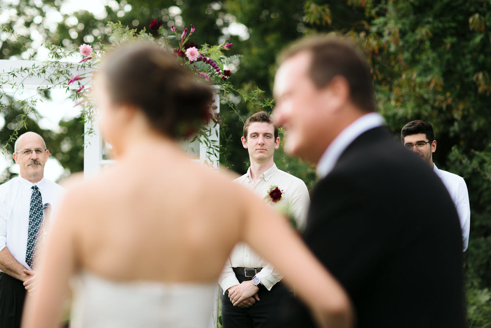 NancyTom-North Carolina Romantic Barn Wedding-15.jpg