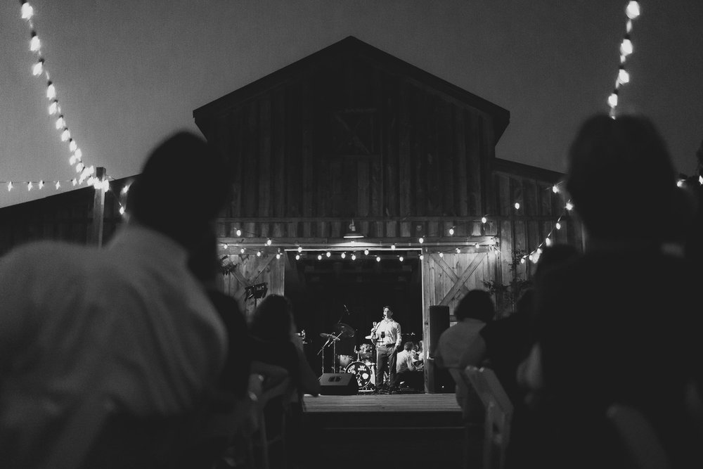 NancyTom-North Carolina Romantic Barn Wedding-31.jpg