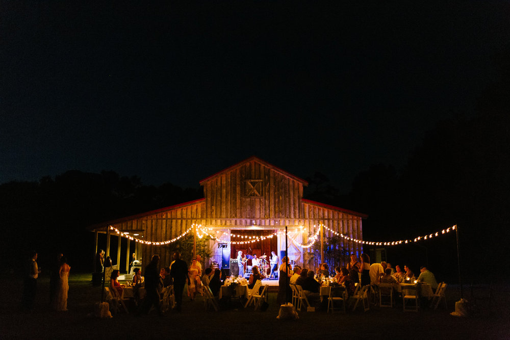NancyTom-North Carolina Romantic Barn Wedding-33.jpg