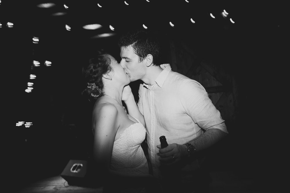 NancyTom-North Carolina Romantic Barn Wedding-39.jpg