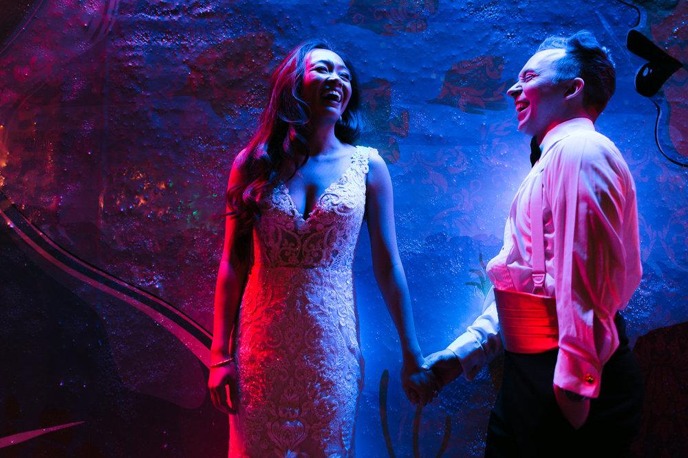 Neon District Norfolk Wedding Of Fate and Chaos-49.jpg
