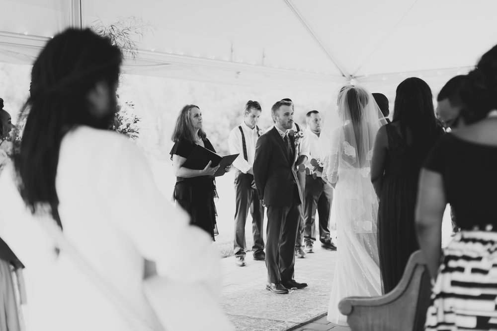 Of Fate and Chaos - Richmond Wedding - Adams International School-17.jpg