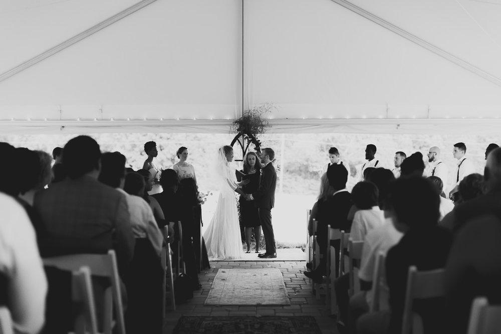 Of Fate and Chaos - Richmond Wedding - Adams International School-19.jpg