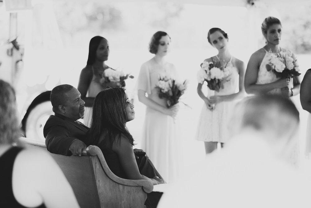 Of Fate and Chaos - Richmond Wedding - Adams International School-25.jpg