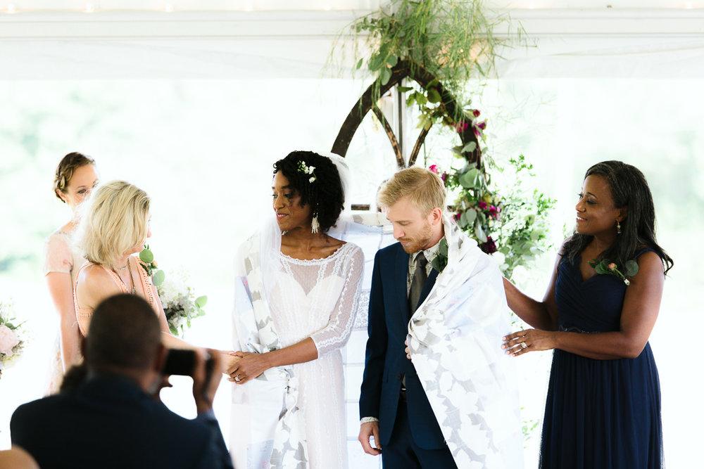 Of Fate and Chaos - Richmond Wedding - Adams International School-26.jpg
