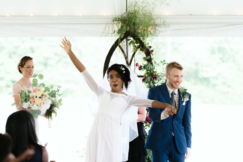 Of Fate and Chaos - Richmond Wedding - Adams International School-31.jpg