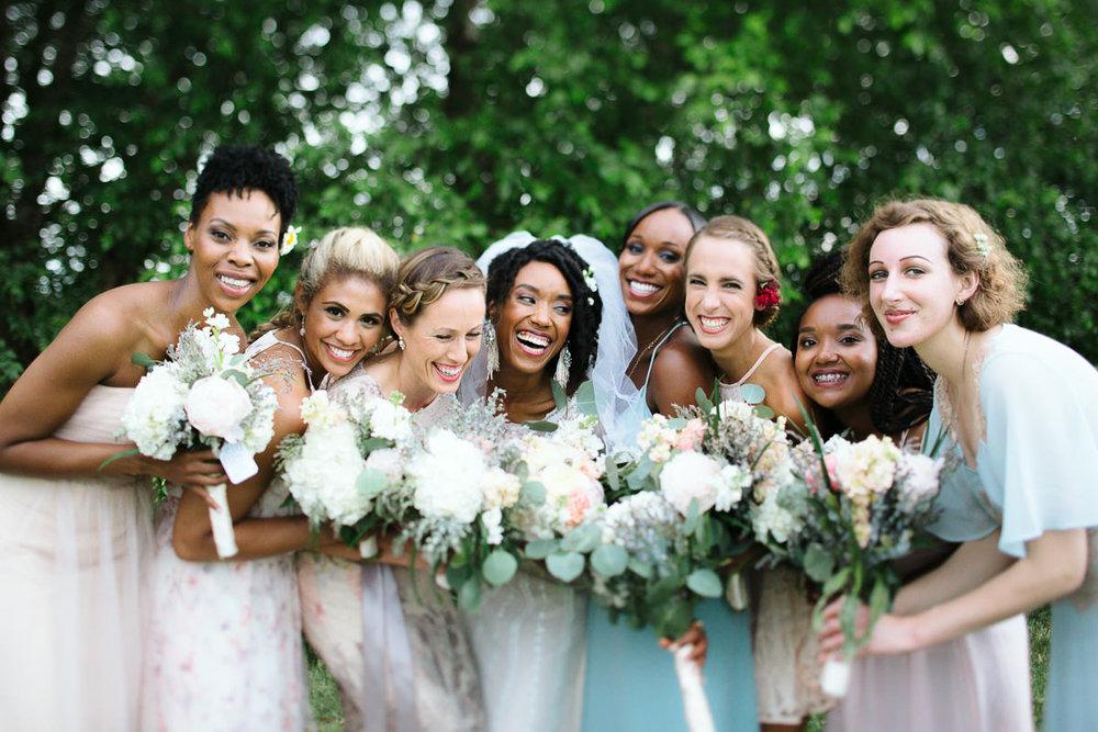 Of Fate and Chaos - Richmond Wedding - Adams International School-36.jpg