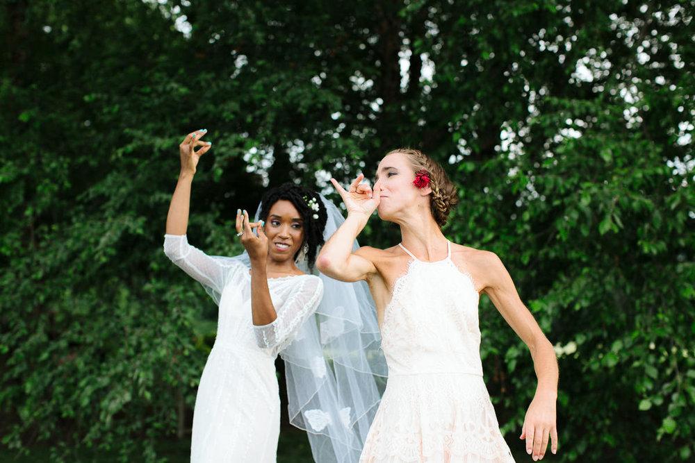 Of Fate and Chaos - Richmond Wedding - Adams International School-37.jpg