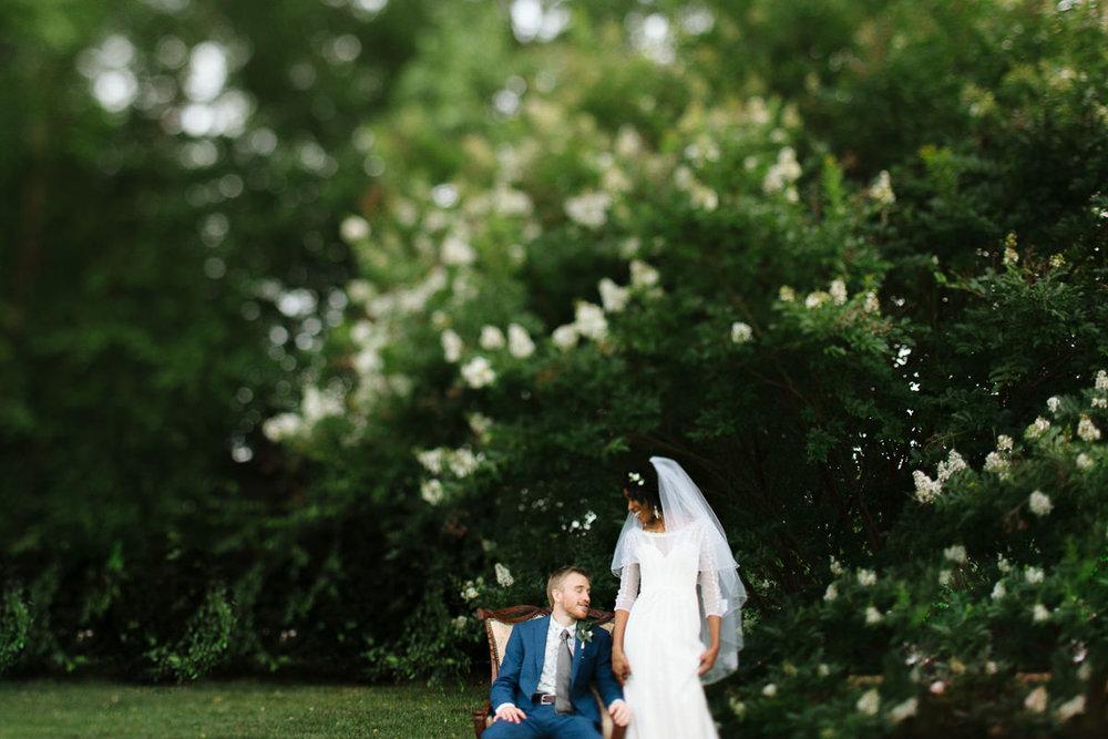 Of Fate and Chaos - Richmond Wedding - Adams International School-38.jpg