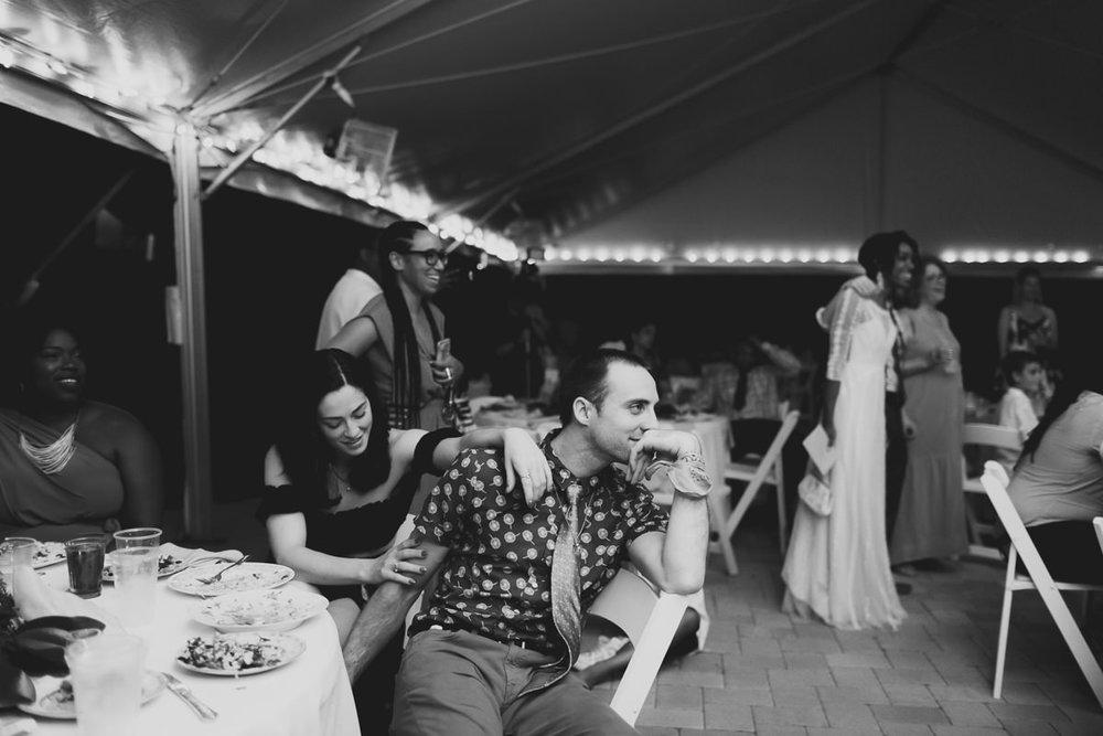 Of Fate and Chaos - Richmond Wedding - Adams International School-50.jpg