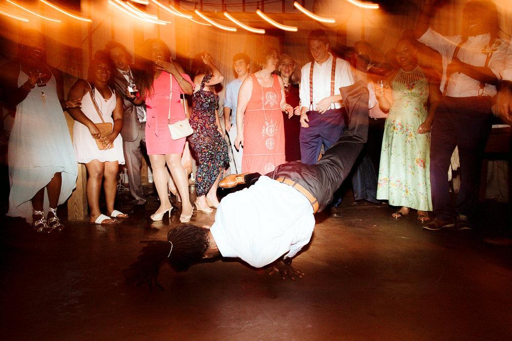 Of Fate and Chaos - Richmond Wedding - Adams International School-61.jpg