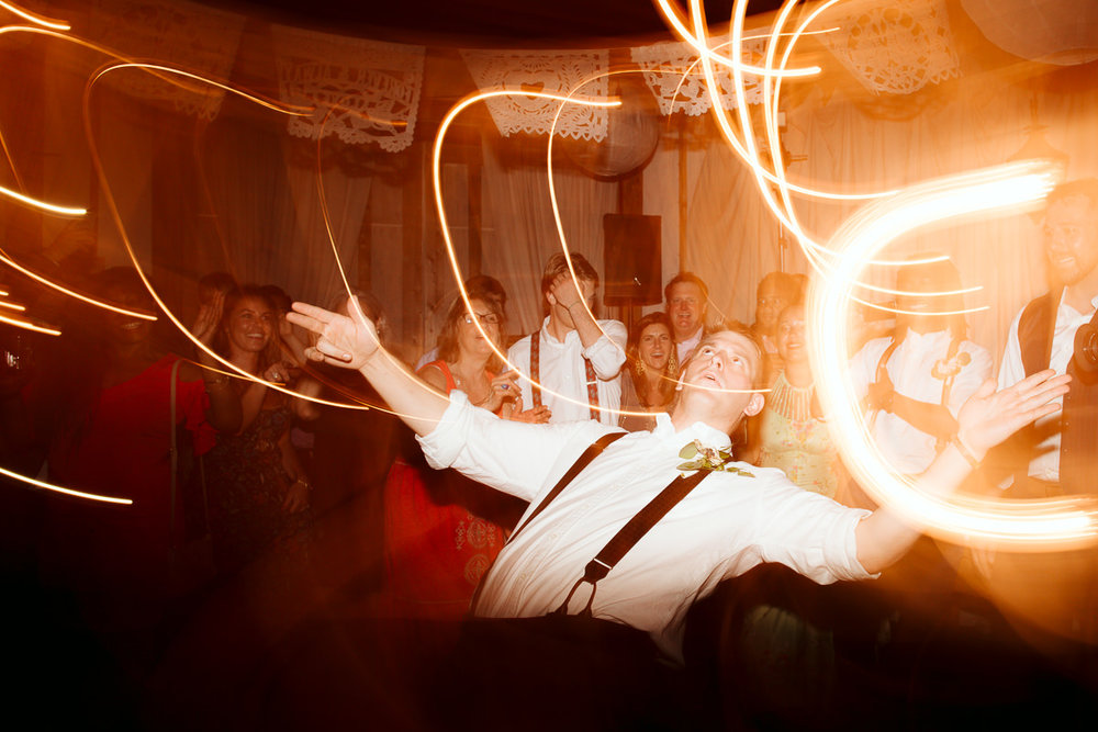 Of Fate and Chaos - Richmond Wedding - Adams International School-62.jpg