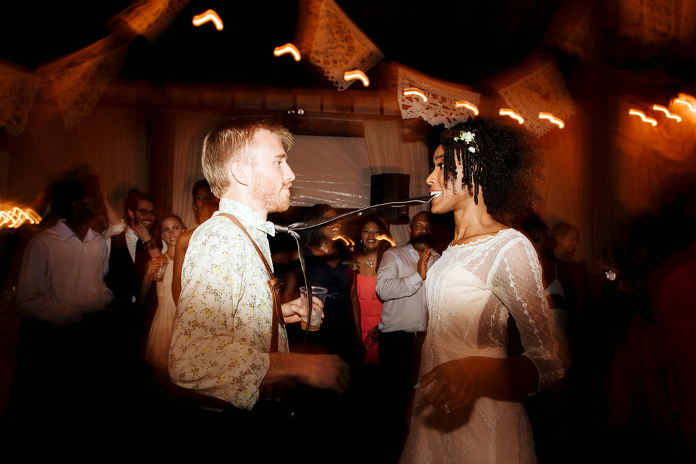 Of Fate and Chaos - Richmond Wedding - Adams International School-63.jpg