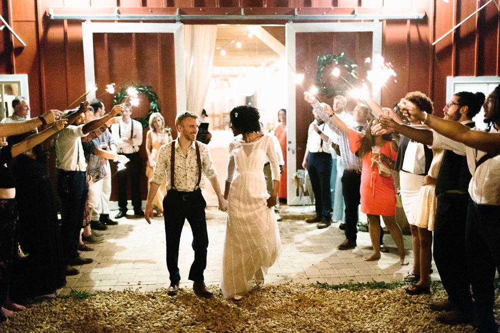 Of Fate and Chaos - Richmond Wedding - Adams International School-71.jpg