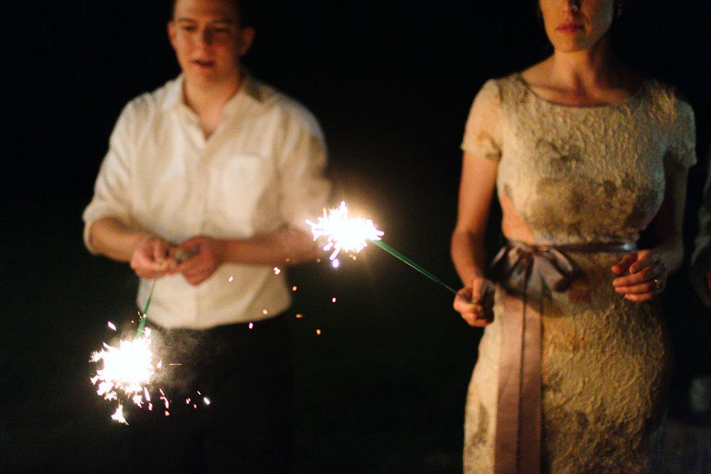 Of Fate and Chaos - Richmond Wedding - Adams International School-70.jpg