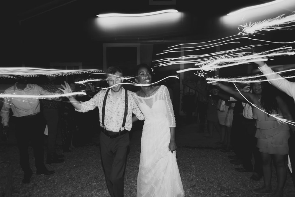 Of Fate and Chaos - Richmond Wedding - Adams International School-73.jpg