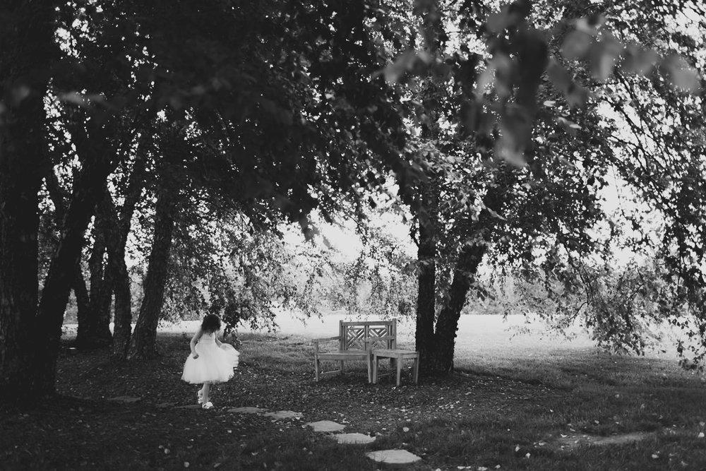 Of Fate and Chaos - Richmond Wedding - Adams International School-101.jpg