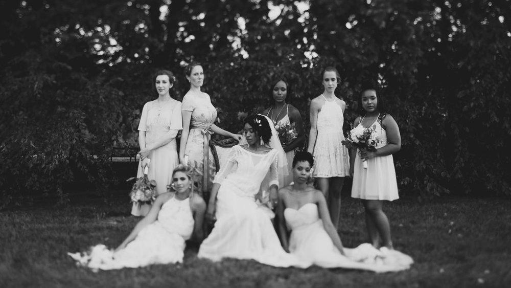 Of Fate and Chaos - Richmond Wedding - Adams International School-103.jpg
