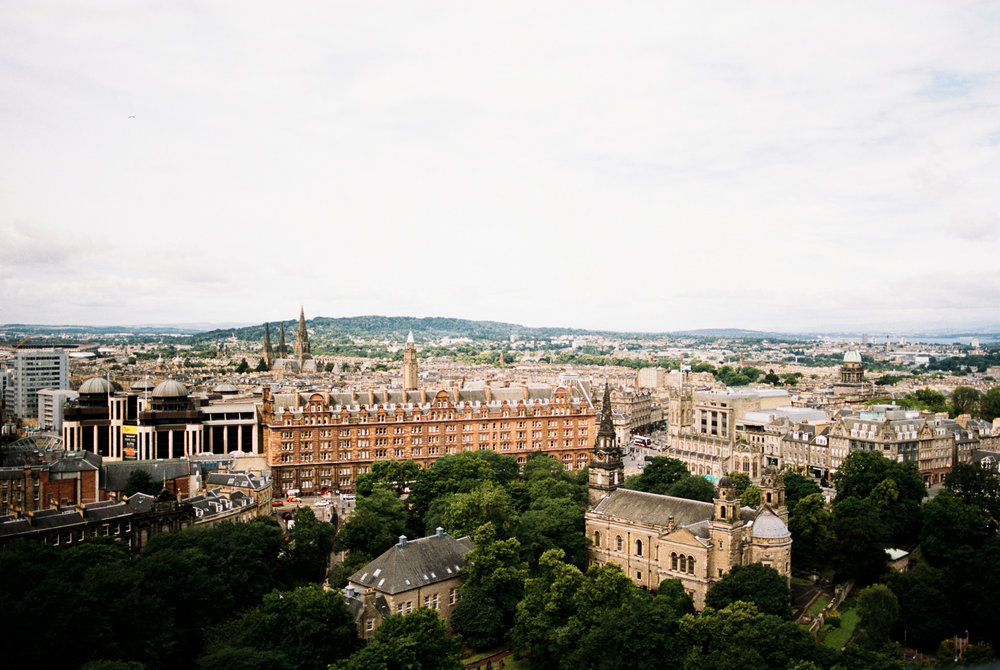Scotland_Glasgow+Edinburgh-15.jpg