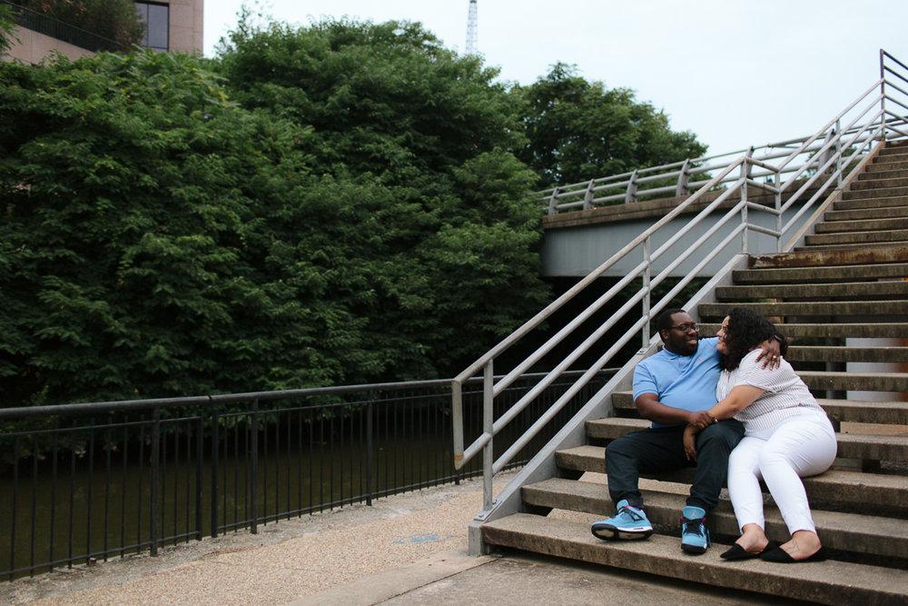 Canal Walk Richmond Engagement-22.jpg