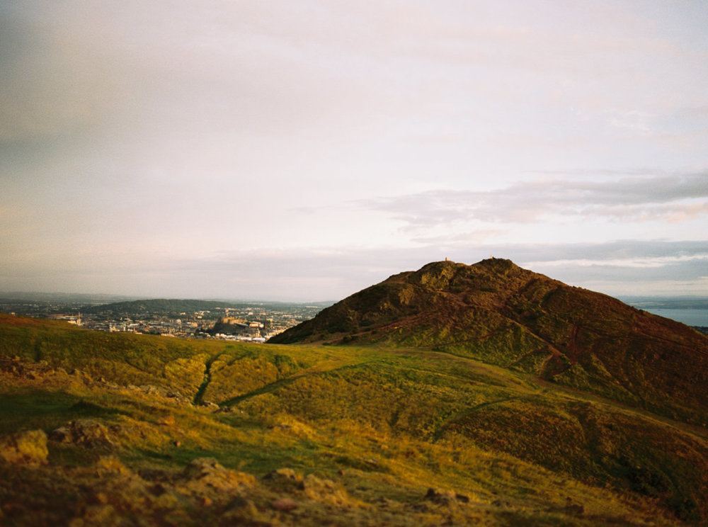 Scotland-Trip-Day3-5-4.jpg