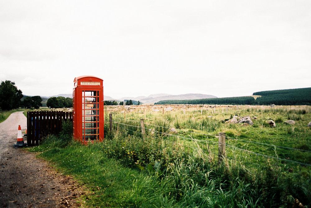Scotland-Trip-Day3-5-10.jpg