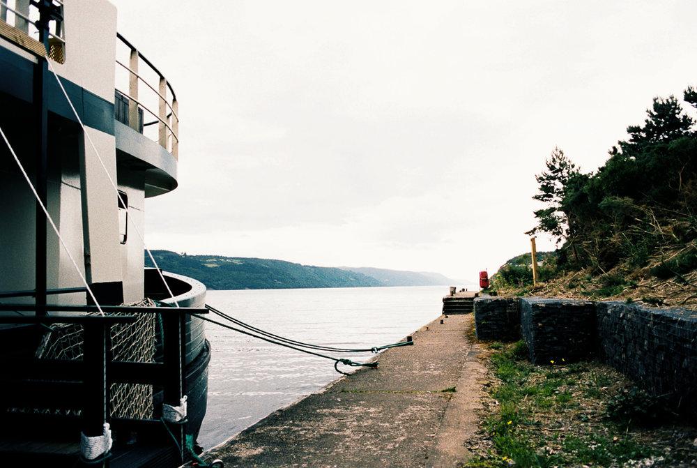 Scotland-Trip-Day3-5-14.jpg