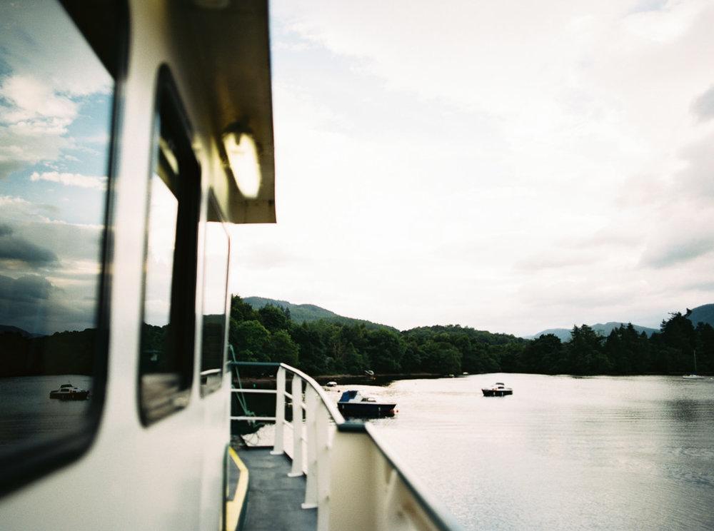 Scotland-Trip-Day3-5-15.jpg