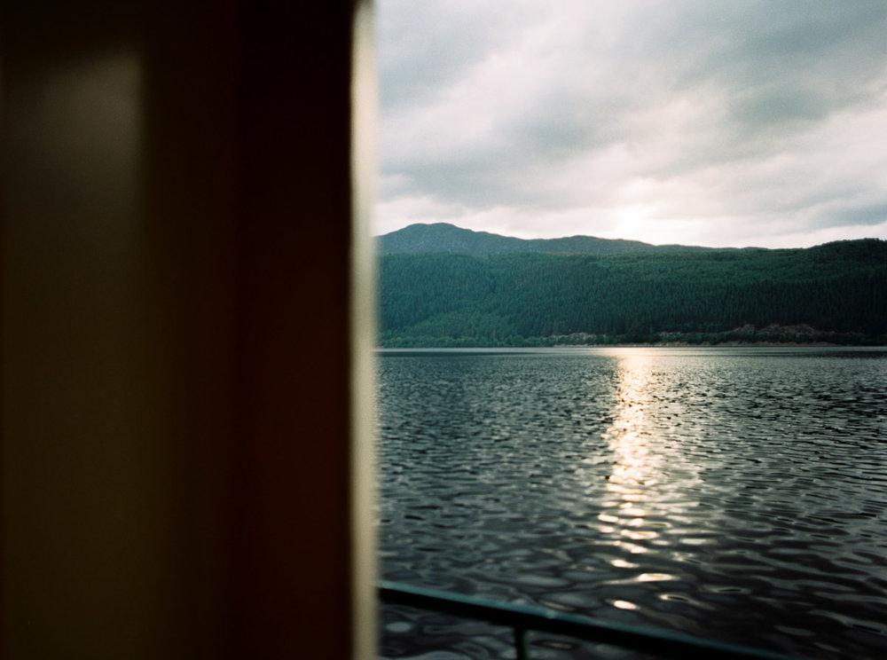 Scotland-Trip-Day3-5-17.jpg