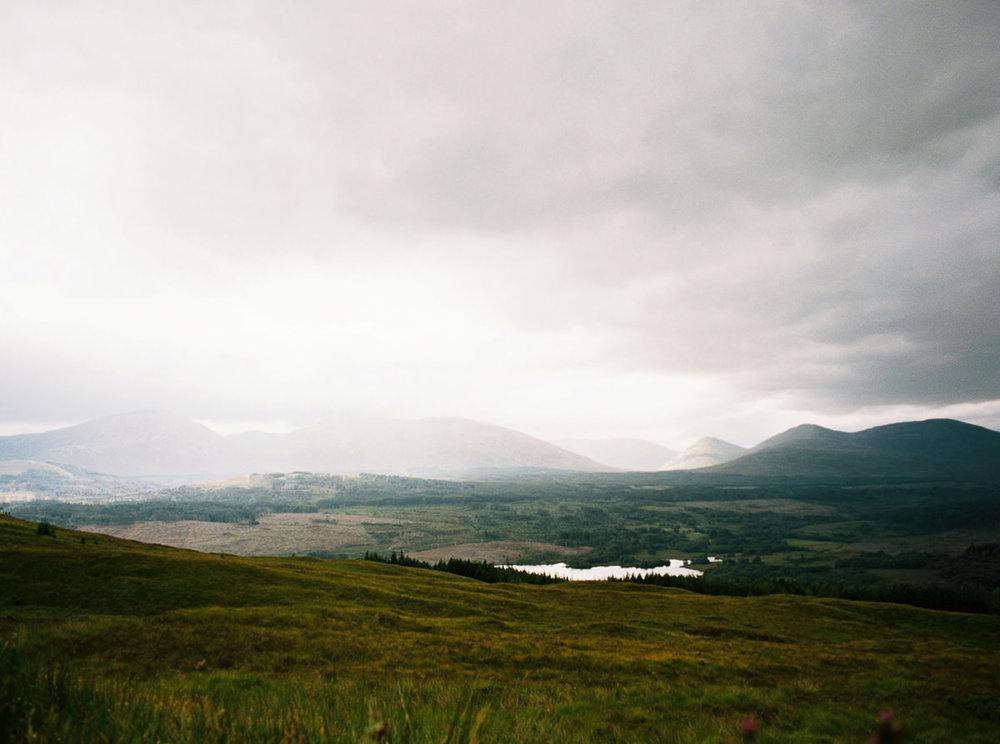 Scotland-Trip-Day3-5-27.jpg