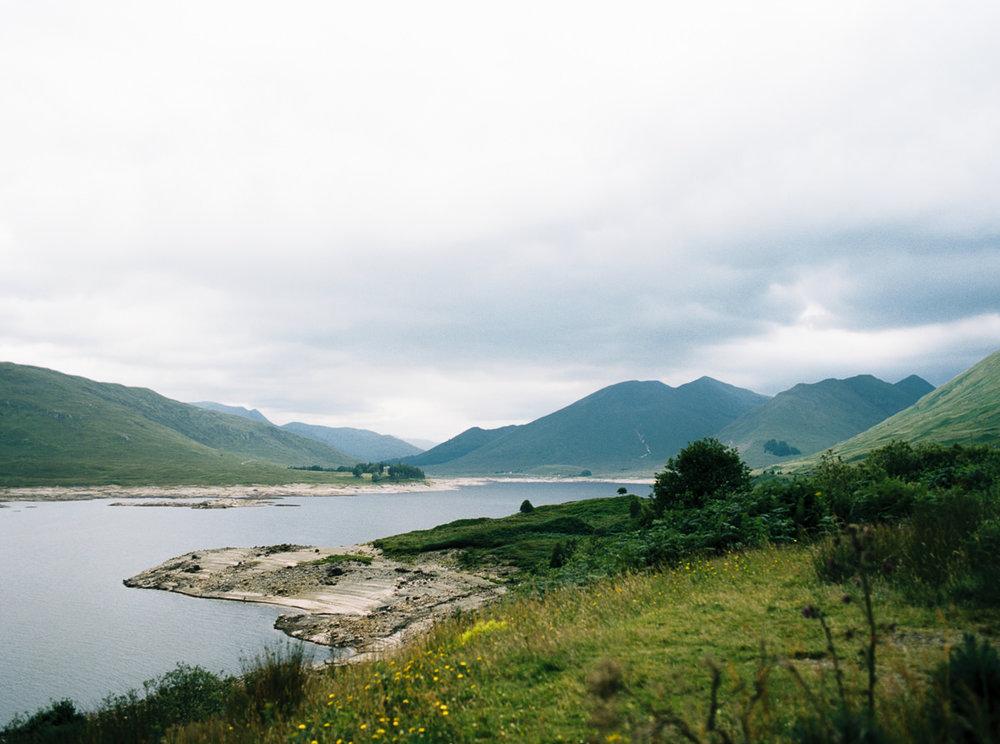 Scotland-Trip-Day3-5-32.jpg