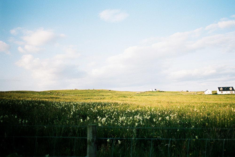 Scotland-Trip-Day3-5-44.jpg
