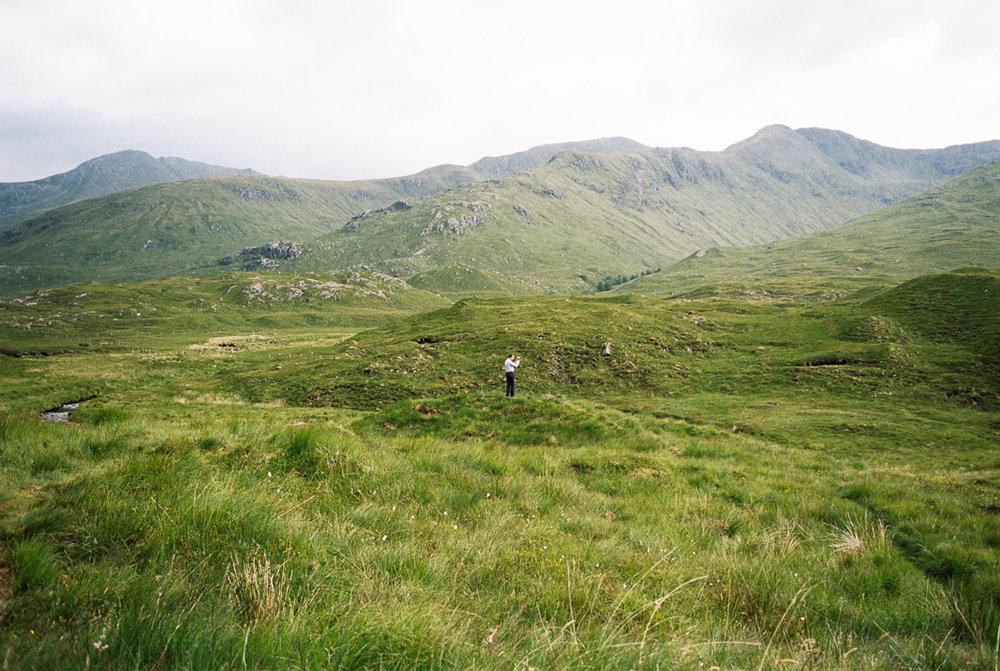Scotland-Trip-Day3-5-45.jpg