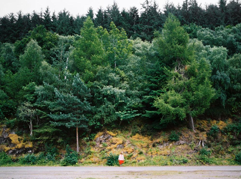 Scotland-Trip-Day3-5-33.jpg