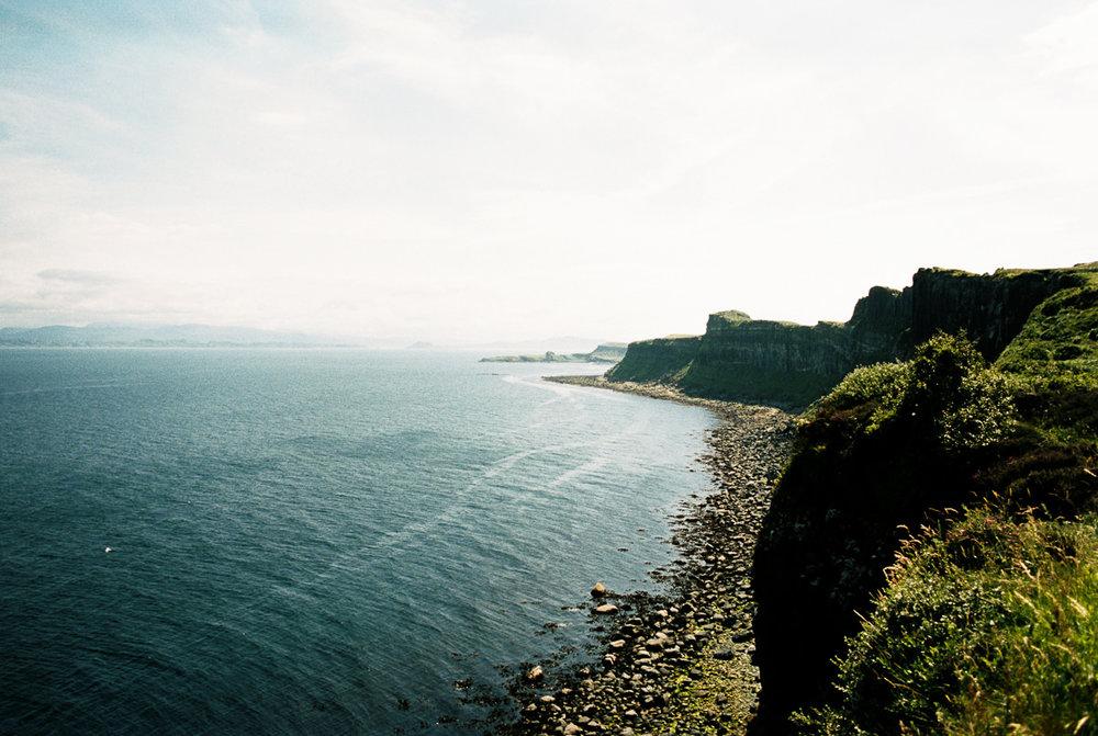 Scotland-Trip-Day3-5-53.jpg